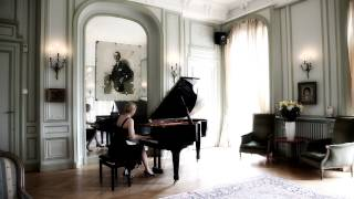 Braveheart - For the Love of a Princess - Piano Version