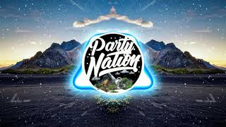 Uplifting and Inspiring (Background Music remix)party nation subscribe and share