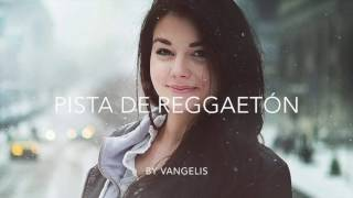 Pista de Reggaeton Romántico Gratis   Uso Libre 2016