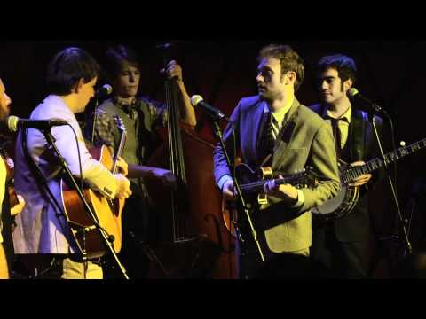 punch-brothers-movement-and-location-live-at-rockwood-music-hall-punch-brothers