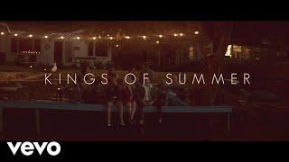 ayokay - Kings of Summer (feat. Quinn XCII) (Official Video)