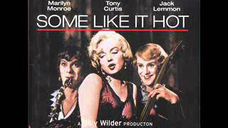 Some Like It Hot Soundtrack wma 07