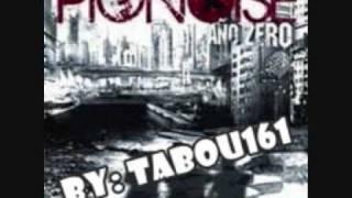 Pignoise - TODO ME DA IGUAL con letra