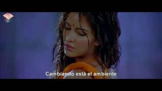 Gale Lag Ja - De Dana Dan Español