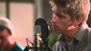 C'est la Vie - Lonely Man // Jacksonopolis #MUSIC