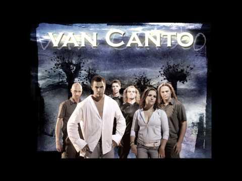 van-canto-king-chorin-zarel
