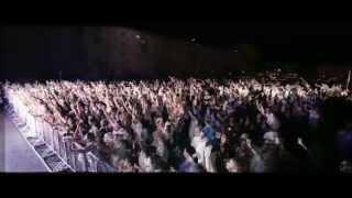 DJ MAM'S présente Zumba He Zumba Ha Tour 2013
