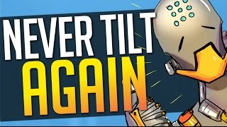 How To Stop Losing Streaks and PREVENT Tilt!