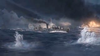 World Of Warships Log In