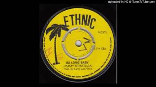 SO LONG, reggae hits, 70s rocksteady. studio 1,