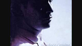 Freddy Rodriguez - XXX (HD 320)