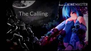 TheFatRat-the calling | electrónica 2.0