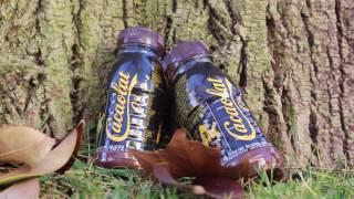 Anunci Cacaolat