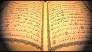 Hafiz Aziz Alili - Kur'an Strana 339 - Qur'an Page 339