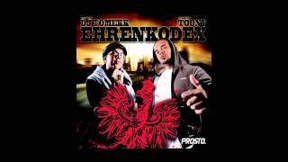 Toony feat. Kollegah & Farid Bang - Discobitch