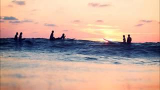 Natiruts ( Acústico Rio De Janeiro ) -  No Mar