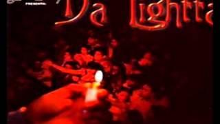 Dario-Mi Unico Amor
