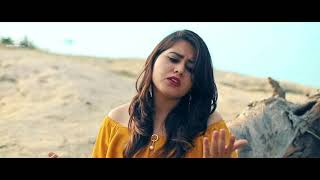 Qismat / Pyaar Mera   Cover Song   Gaayan   Latest Cover Song 2018   Speed Records