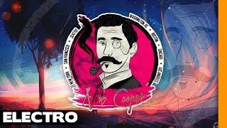 RIVERO & R3SPAWN - Phoenix [Premiere]