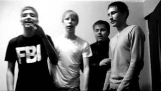 33`17(Kent, K.I., Ish, Tony-Klank) - Урал На Связи (Ish Prod).mp4