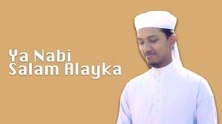 Ya Nabi Salam Alayka । Arabic Nasheed । يا نبي سلام عليك । Maher Zain । Tawhid Jamil