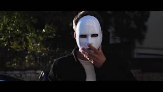 G-Snake Feat Kappalifha - Falso Amigo ( Teaser)