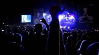 Creamfields'09- MGMT - Kids (Tiësto Remix)