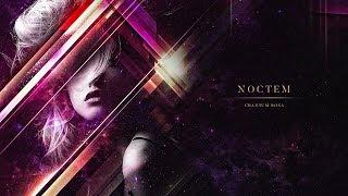 "FREE | ""NOCTEM"" The Weeknd ft. Lana Del Rey & Sia Type Beat 2018 (prod. by CRANIUM ROSA)"