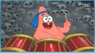 rufem os tambores - drum roll please - ドラムロールしてください。