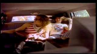 Frank Sinatra - L.A. Is My Lady (1984) (Intro Only ft. David Lee Roth & Eddie Van Halen)