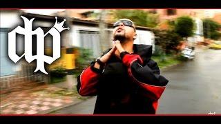 DON PINI - Desperte (Video Oficial)