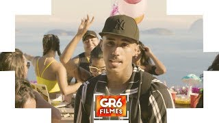 MC Livinho - Brota na Penha (GR6 Filmes) feat. Rennan da Penha e DJ Tavares