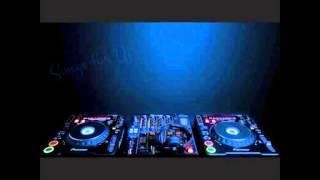 Quintino -  Devotion Audio Descargar
