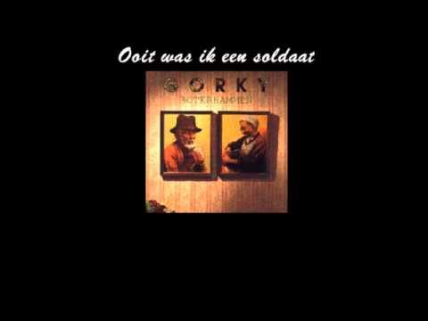 gorki-ooit-was-ik-een-soldaat-song-lyrics-roy-leijten