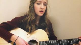 """The Lucky Ones"" - Original Song by Lyndsey Coonrod"