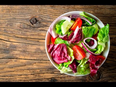 A alimentação pode causar dor de cabeça?
