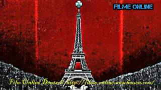 Rammstein Paris Ganzer Film Deutsch