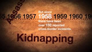 KOREAN WAR: EFFECTS OF ARMISTICE 60 YEARS ON - BBC NEWS