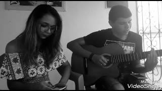 Música RG (Luan Santana e Anita)❤