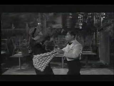 I Love To Boogie de T Rex Letra y Video