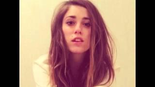 Ryn Weaver - OctaHate (Pusher Flip)