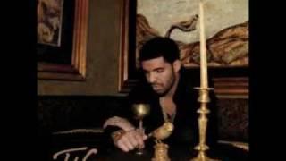 Drake - Headlines HQ width=