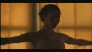 Fame Solo Ballet Dance Scene