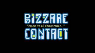Bizzare Contact - Freedom (Mix)