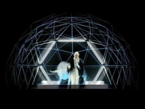 empire-of-the-sun-without-you-new-version-lyrics-jc27tm-lyricsmusic