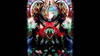 Symposium Magarum - Mahou Shoujo Madoka Magica OST