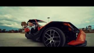 "Caskey ""Cash Money 2000"" Official Video"