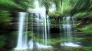 Cascada - Cristian Perugini