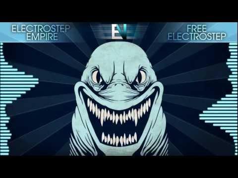 k-391-electrode-original-mix-electrostep-network-freebie-electrostepnetwork