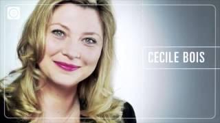 Générique Candice Renoir